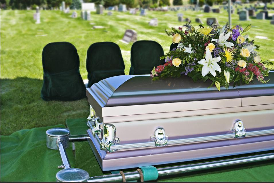 Cat este ajutorul de inmormantare in 2019? Afla cum obtii acest ajutor…