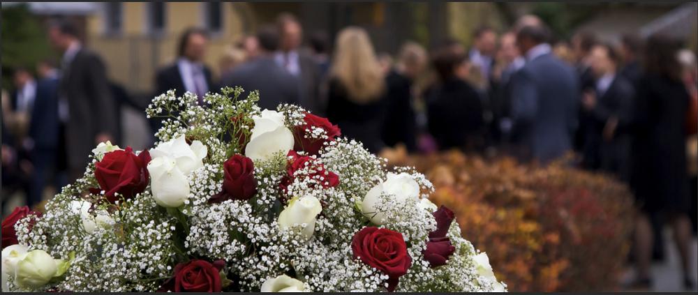 Istoria serviciilor funerare – de la cultura la religie